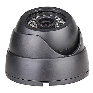 Dome Camera 1