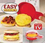 EASY EGGWICH 3