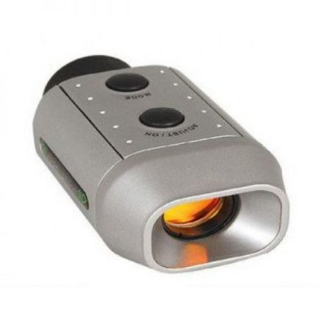 Golf Range Finder 1