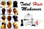 HAIR MAKEOVER KIT 1