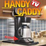 HANDY CADDY 2