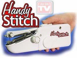 HANDY STITCH 2