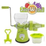 JUICE WIZARD 1
