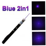 Laser Pointer Pen 1
