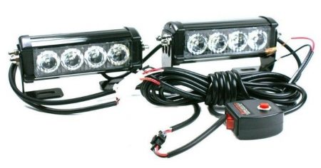 Lightbar Set 1