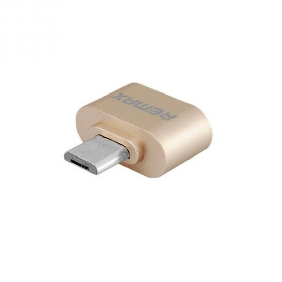 Micro To USB Adapter 1