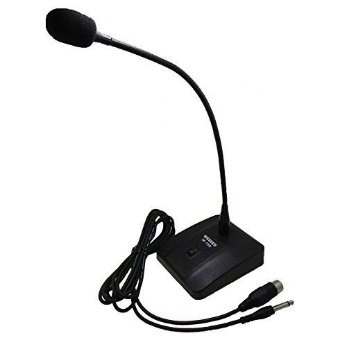 Microphone Noise Canceling Mic 3