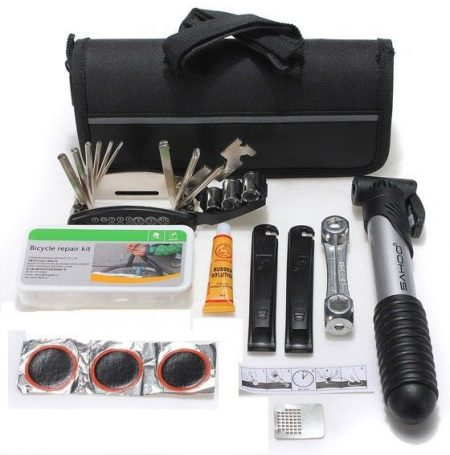 Multi Repair Kits 1
