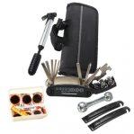 Multi Repair Kits 3