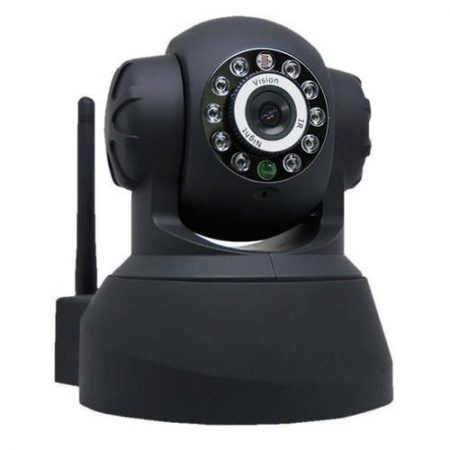 Network IP Camera 6