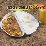 Omelet Egg Cooker 2