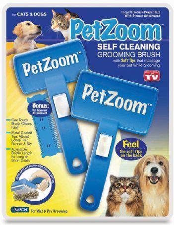 PET ZOOM 2
