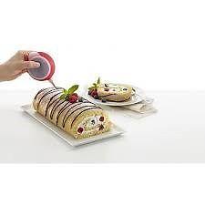 ROLL CAKE KIT 1