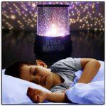 Romantic Star Master 3