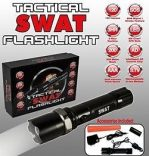 SWAT FLASHLIGHT 1
