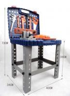 Tool Box Set 3