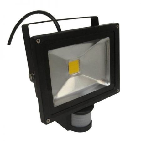 outdoor flood lighT 1