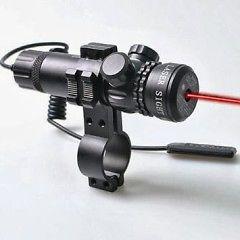 red dot laser 1
