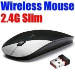 wireless mouse 4