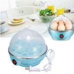 eggcook2