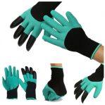 genie glove