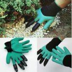 genie glove5