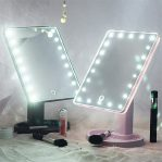 LED MIRROR5