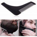beard3