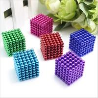 magnetic balls6