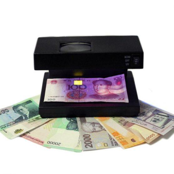 money21381