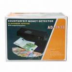money21382