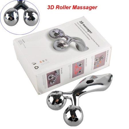3d massage5