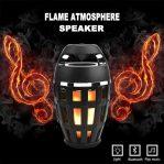 flame spkr2