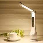 lamp lcd5