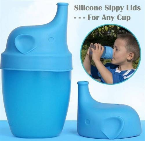sippy1