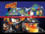 slide light3