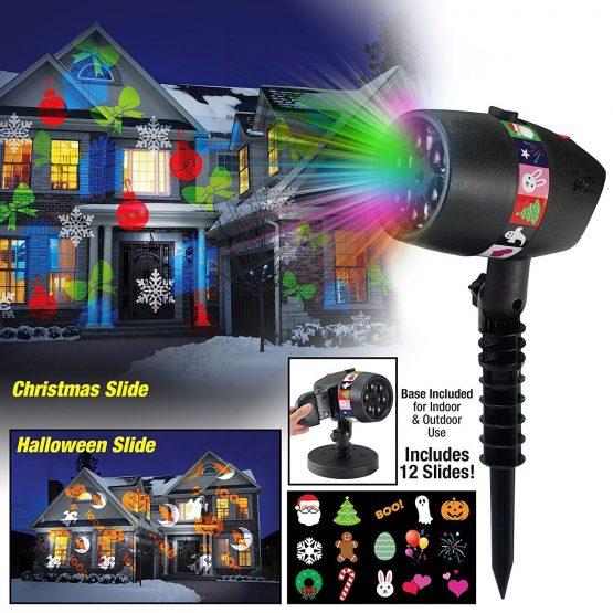 slide light8