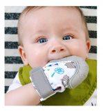 BABY GUM6