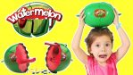 WATERMELON GAME21