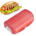 hotdoglicious6