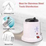 tool sterilizer