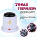 tool sterilizer1