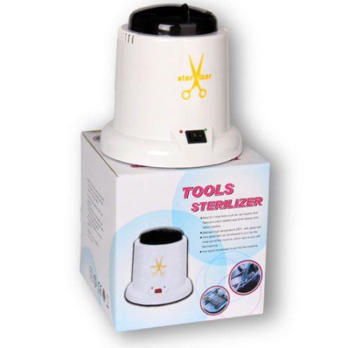 tool sterilizer2