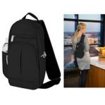 Anti-Theft Crossbody Backpack4