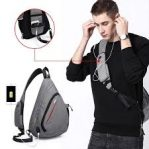 Anti-Theft Crossbody Backpack5