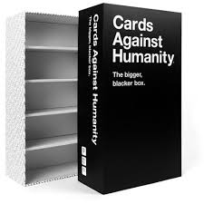 Cards Against Humanity2