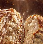 Electric Bread Warmer Basket2