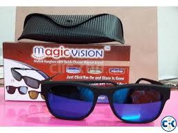 Magic Vision2
