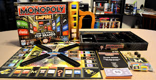 Monopoly Empire4