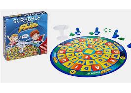 Scrabble Flip1